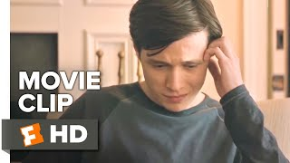 Love, Simon Movie Clip - Exhale (2018)   Movieclips Coming Soon