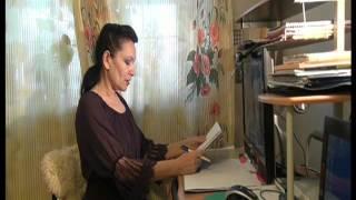 Доктор Гроссманн.Контроль похудения(Комплект похудания в домашних условиях: http://hudeem99.ru/discs-t/ Снять 8-15 кг за 1 месяц это норма при правильном похуд..., 2012-04-27T07:39:17.000Z)