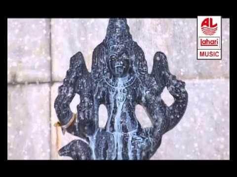 Suprabhatam - Vani Jayaram