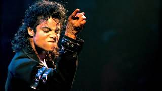 Michael Jackson - Someone Put your Hand Out (Remake Demo 1.2 w/ vocal)