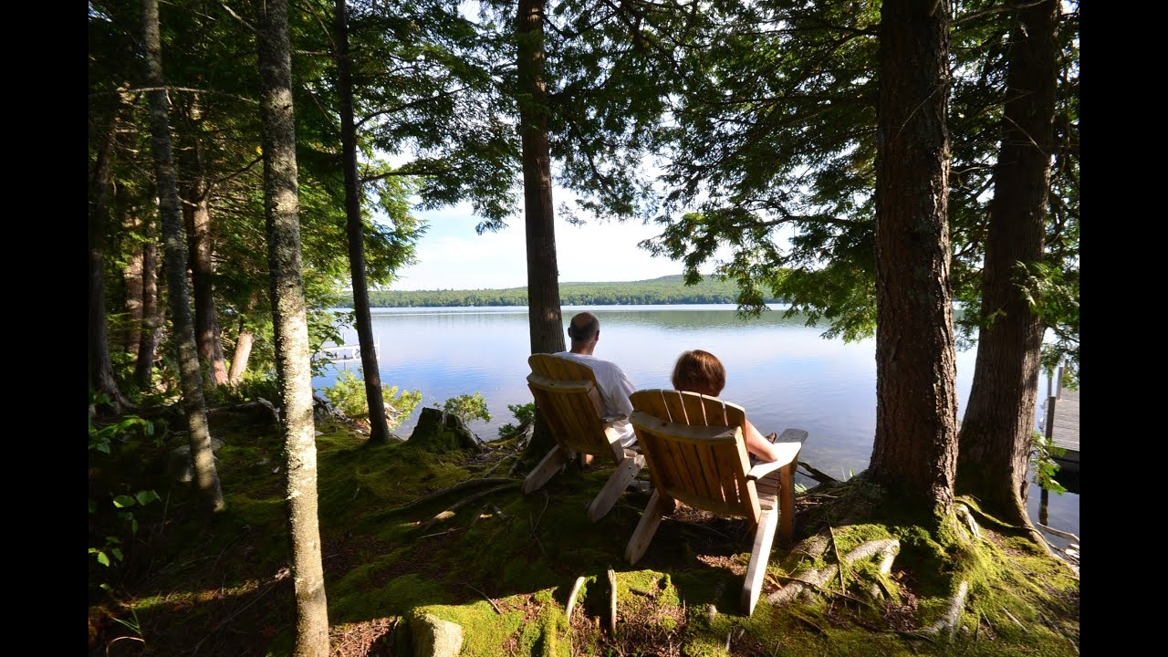 estate cove listings real rd cottages hill waterfront realty acadia for robbins seal maine img sale