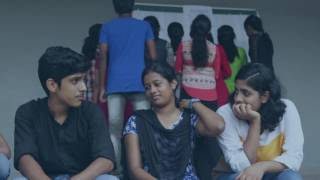 The Mistaken   Short Film  By St Peter's Kadayiruppu