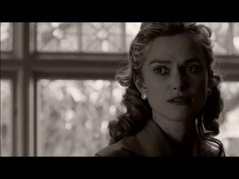 Andromeda Bellatrix Narcissa  How to save a life