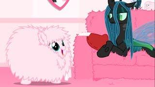"Fluffle Puff Tales: ""Poptart"""