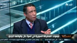 صحفي: تراجع المعارضة السورية عن المشاركة في «جنيف 3» لصالح الأسد