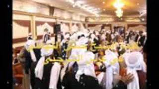كلمة الشيخ حسن التهامي / الذي بسببها اتهموا حركة أنصار المهدي بأنهم بايعوا المهدي