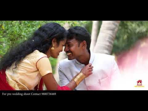 a-lovely-pre-wedding-shoot-at-kumbakonam-|-manimuthu-+-nandhini
