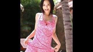 Aoi rare private photos.wmv