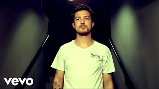 Frank Turner - Polaroid Picture