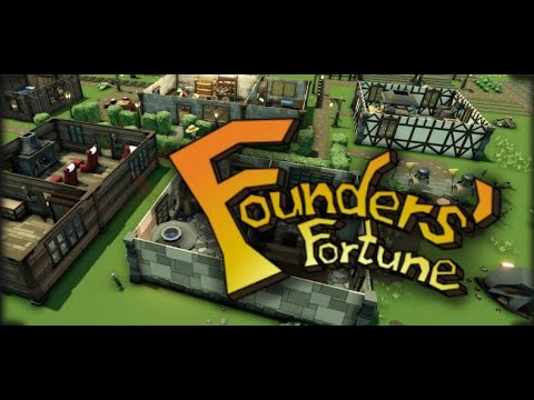 Founders Fortune Hile (Hack) |