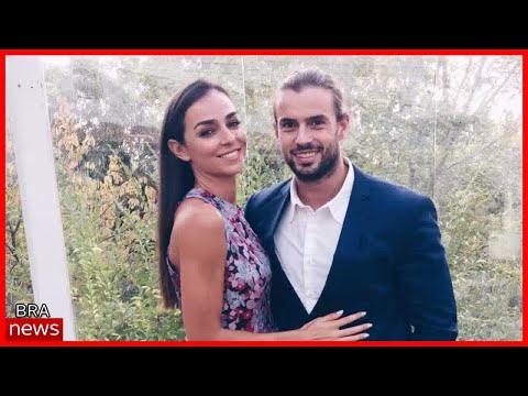 Vanessa Martins e Marco Costa adiam ter filhos Saiba porquê  Bra News