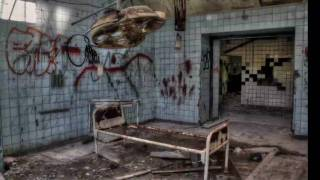 Heilstätten beelitz 2010 -