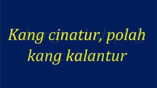 Macapat Gambuh Movie_0001.wmv