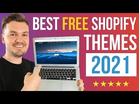 best-free-shopify-themes-2020---best-shopify-themes-for-shopify-dropshipping