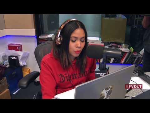 Usher's Georgia accuser in herpes lawsuit reveals her identity | Rumor Report