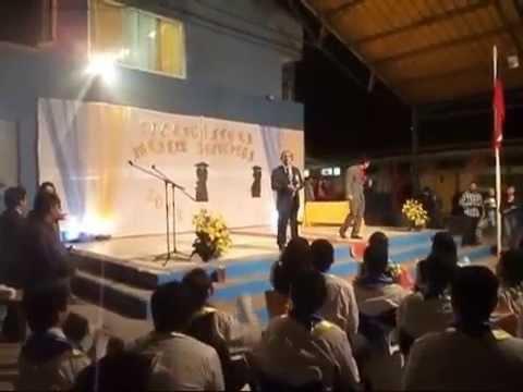 QUIZÀS      DUETO  PADRE E HIJO        DE  ENRIQUE IGLESIAS