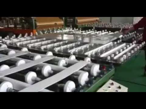 Acrylic  sheet factory supplier  Qingdao Be Win Inc China   Whatsapp :+86 17568932972