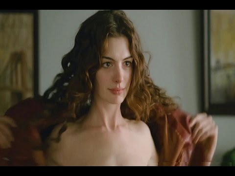 Anne Hathaway Best (Hot) Scenes thumbnail
