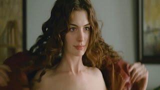 vuclip Anne Hathaway Best (Hot) Scenes