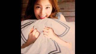 110610 SNSD-TaeYeon