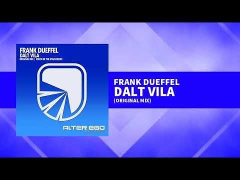 Frank Dueffel - Dalt Vila [Trance]