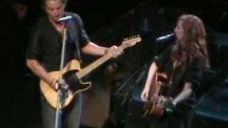 Video Bruce Springsteen & The E Street Band- Tougher Than The Rest download MP3, 3GP, MP4, WEBM, AVI, FLV Juli 2018