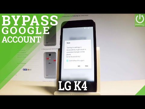 LG K4 (2017) Reviews, Specs & Price Compare