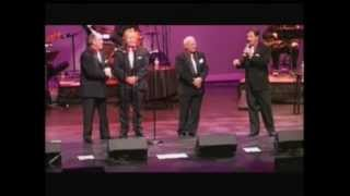 jimmy gallagher the original passions you dont love me anymore acappella