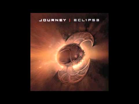 Journey - Eclipse - City Of Hope