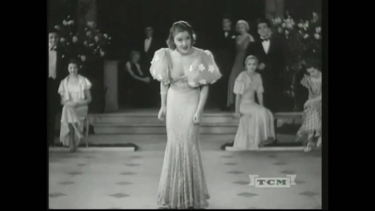 Dorothy Dare