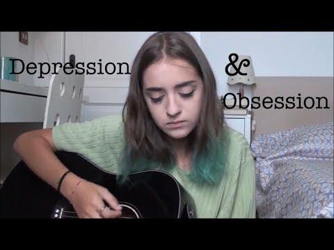 Depression & Obsession - XXXTENTACION (cover)