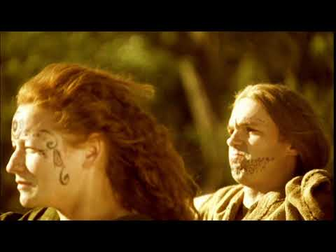 Horrible Histories Celts Song Boudicca Song