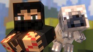 Hypixel Says (Minecraft Animation) [Hypixel]