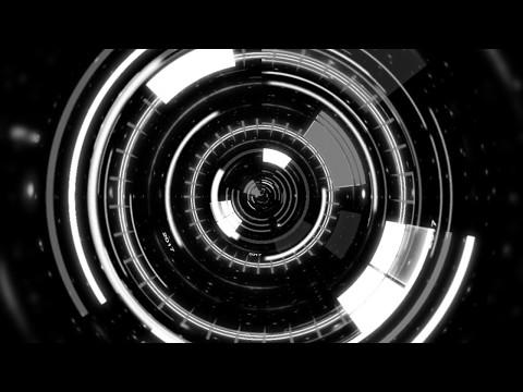 Kontinuum: an underground journey through time