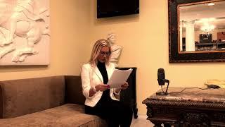 Pretty Skinny Show - Jennifer Zemp's Coolsculpting Story