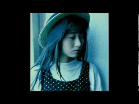 Kang Suji (강수지)  - Violet Fragrance (보라빛향기) [Hangul + Eng + Romanized] Karaoke