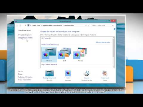 how-to-restore-the-recycle-bin-in-windows®-8.1