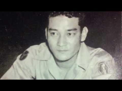 442nd Regimental Combat Team 70th Anniversary PSA 1