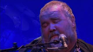 Lookin' On - John Martyn Band - Live At The Roundhouse