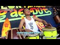 Vita Alvia Ft Mahesa   Balik Maning Official Music Video PlanetLagu com