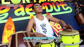 Download Vita Alvia Ft Mahesa   Balik Maning Official Music Video PlanetLagu com