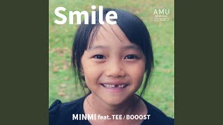 Smile feat. TEE & Booostの視聴動画