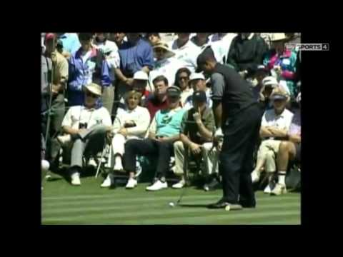 1997 Masters - 1