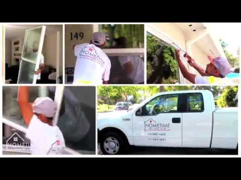 Windows Grand Terrace CA | Call 909-982-1400 | Replacement Windows