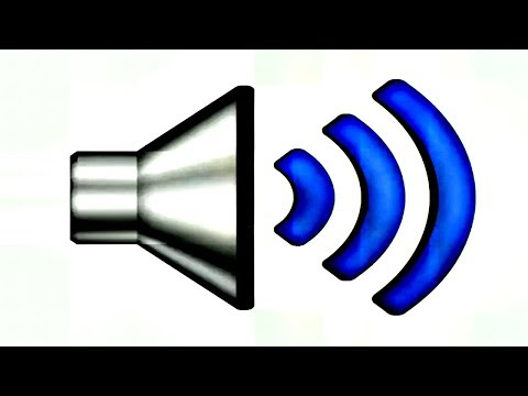 Bruh Sound Effect #3