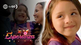 Mi Esperanza 21/11/2018 - Cap 92 - 5/5 - Gran Final