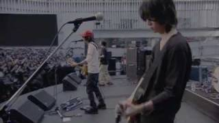 BUMP OF CHICKEN『HAPPY』