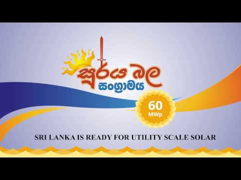Utility Scale Solar Stakeholder Panel Answers Investors' Questions