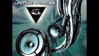 Cosmic Tone - Are U Ready