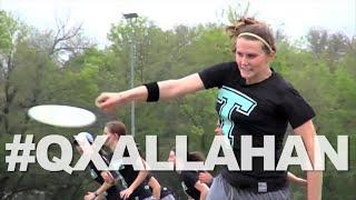Qxhna Titcomb | Callahan 2015